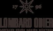 Logo-Lombard-Odier-Darier-Hentsch