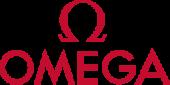Logo-Omega-SA